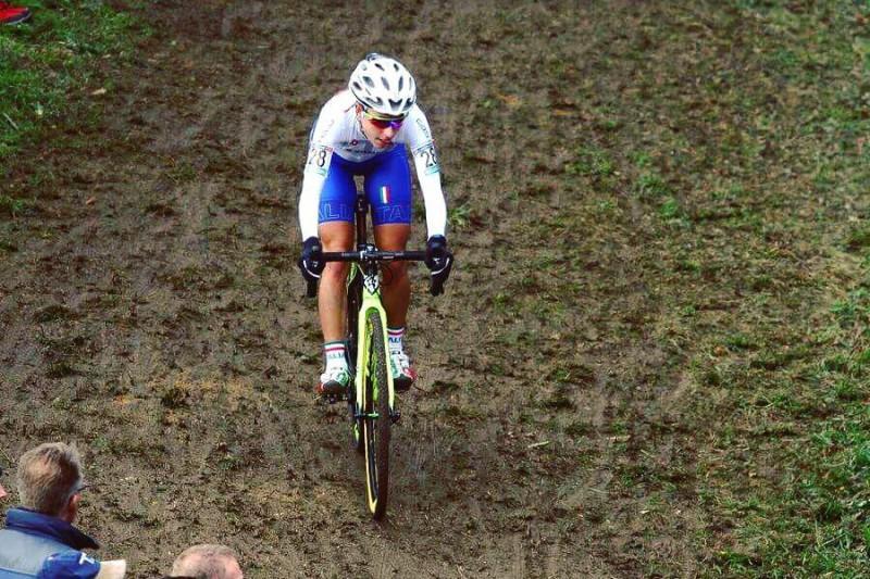 ciclocross-twitter-alice-maria-arzuffi.jpg