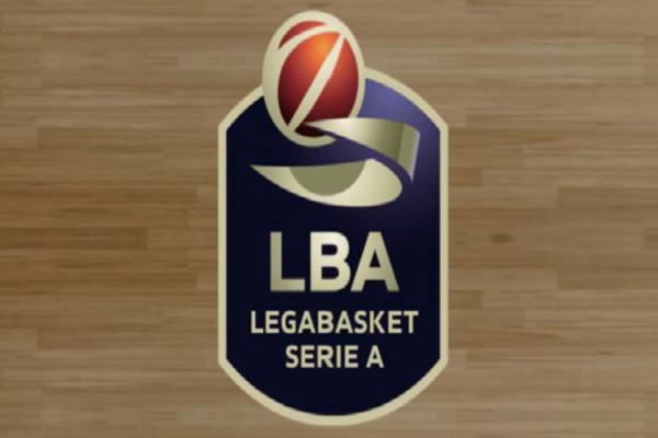 logo-basket-LBA.png