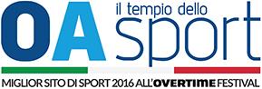 OA Sport