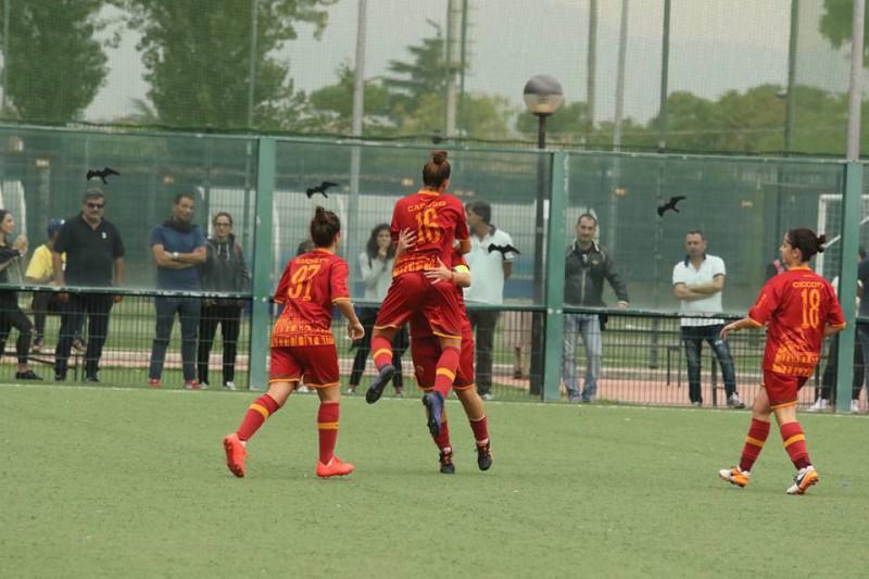 pagina-FB-RES-ROMA-Calcio-Femminile-1.jpg