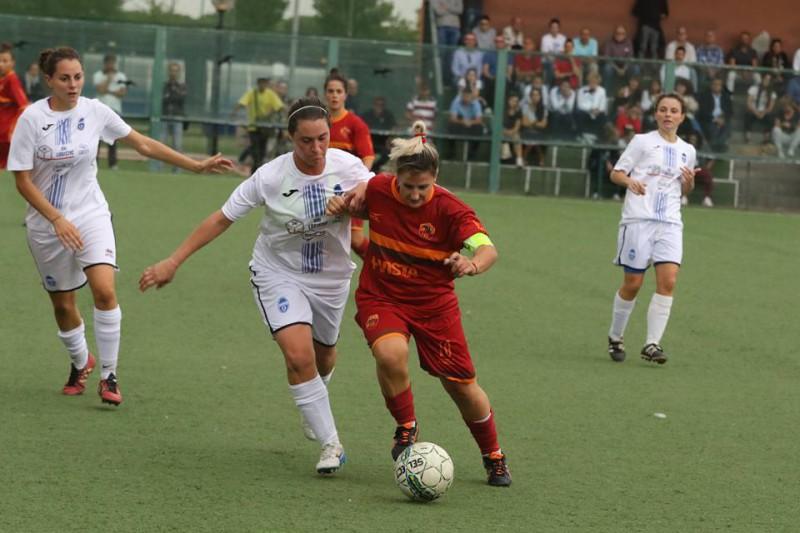 pagina-FB-RES-ROMA-Calcio-Femminile.jpg