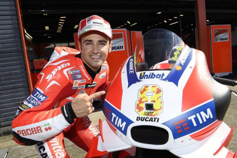 profilo-twitter-Ducati.jpg