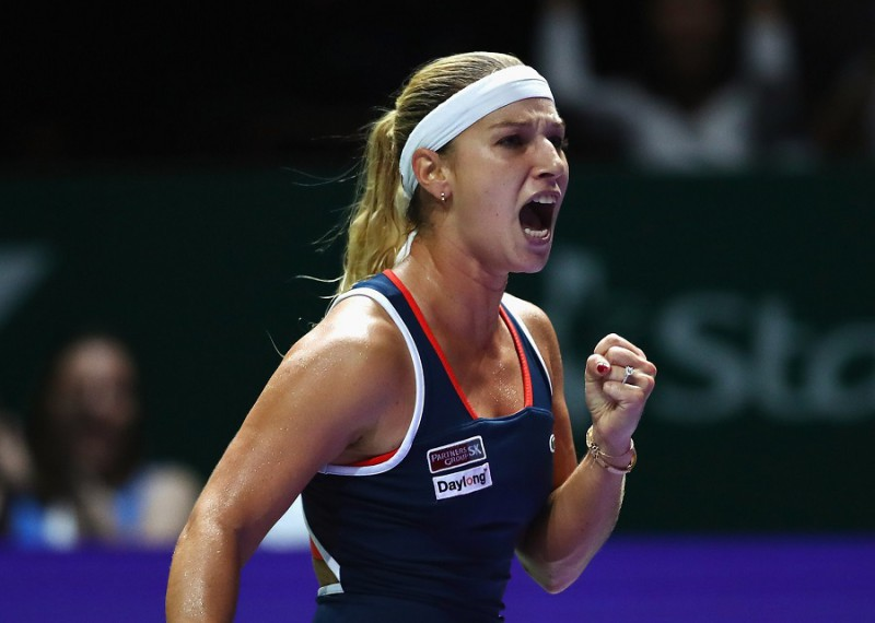 profilo-twitter-WTA-Finals-1.jpg