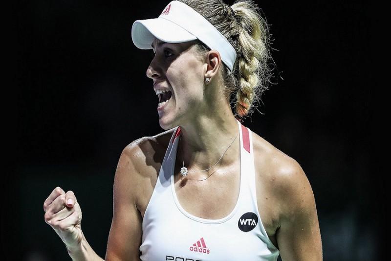 profilo-twitter-WTA-Finals-2.jpg