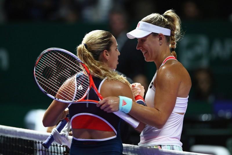 profilo-twitter-WTA-Finals-3.jpg