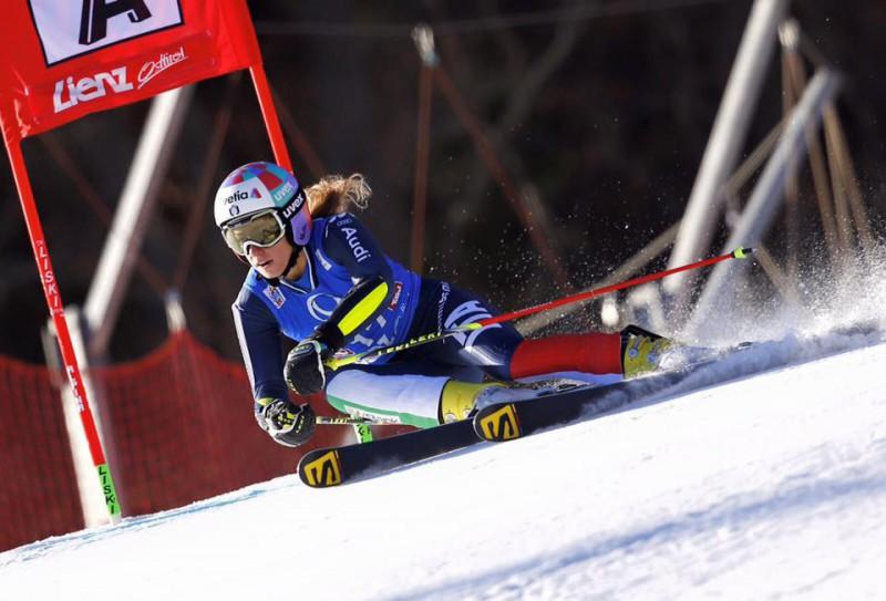 sci-alpino-marta-bassino-fb-marta-bassino.jpg
