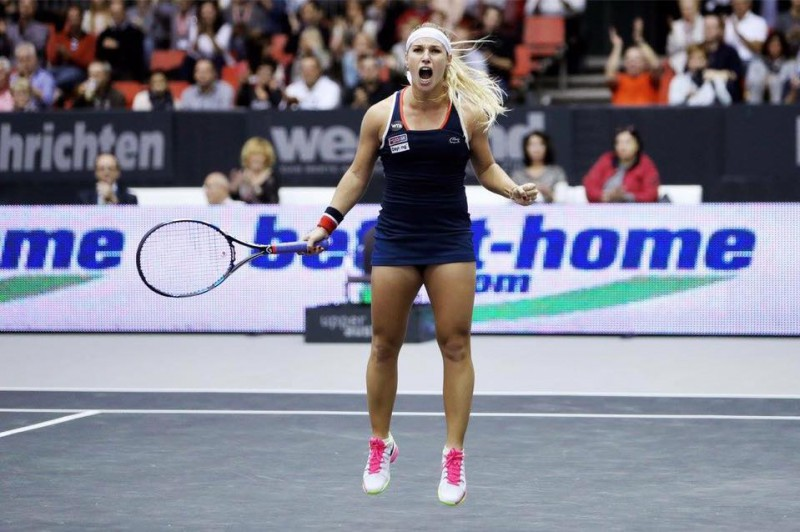 tennis-dominika-cibulkova-fb-cibulkova.jpg