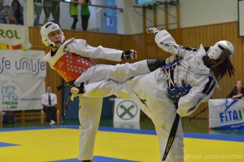 Ana-Ciuchitu-Taekwondo.jpg
