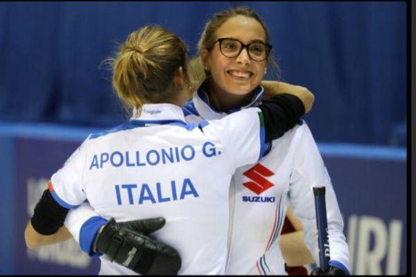 Apollonio-Sorelle-curling.jpg
