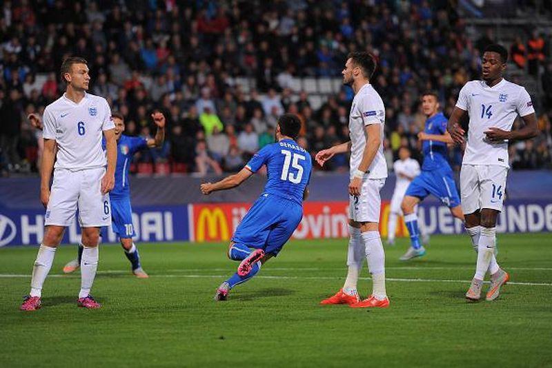 Benassi-gol-Italia-Inghilterra-Euro-2015-under-21-calcio-foto-twitter-uefa.jpg