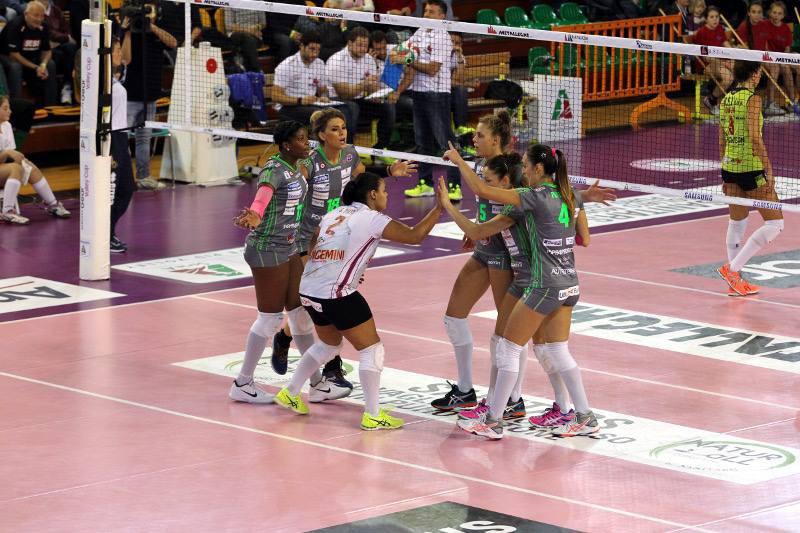 Bergamo-volley-2.jpg