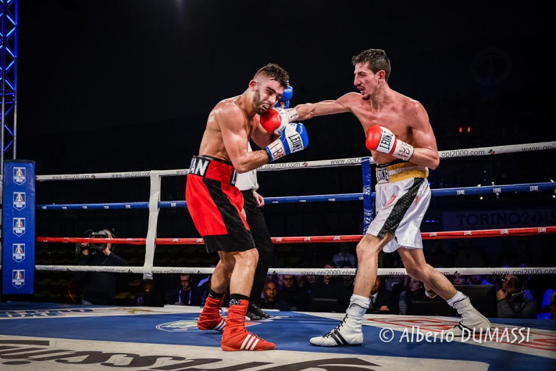 Boxe-Andrea-Scarpa-Alberto-Dumassi.jpg