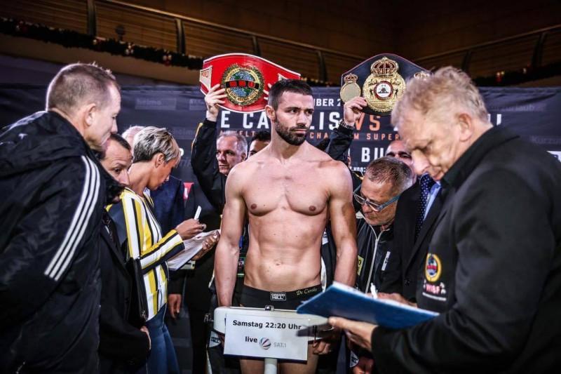 Boxe-Giovanni-De-Carolis-FB.jpg