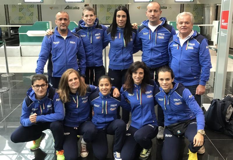Boxe-Italia-Europei-femminili.png