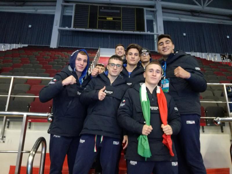 Boxe-Italia-Youth-FPI.jpg