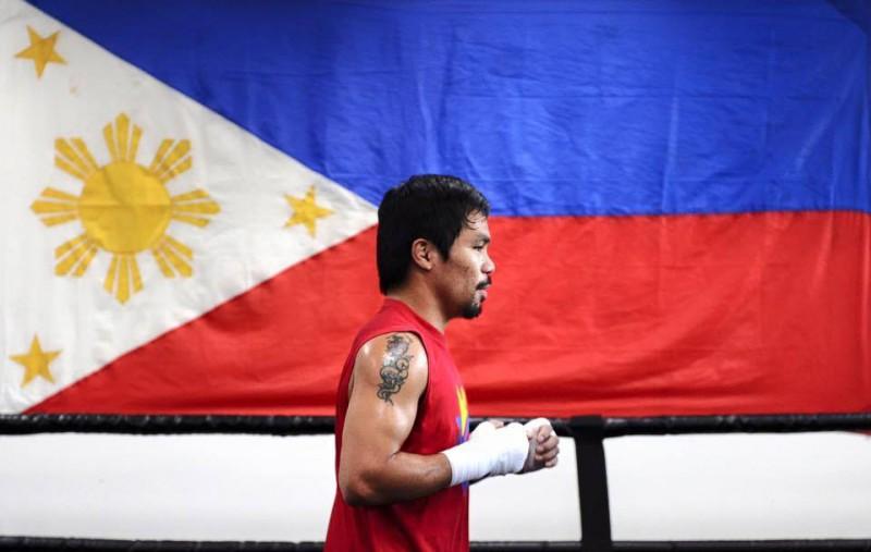 Boxe-Manny-Pacquiao.jpg