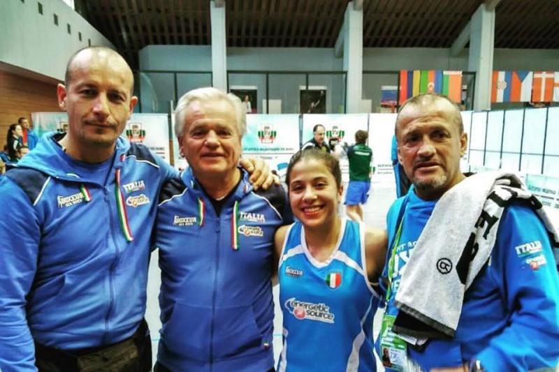 Boxe-Stephanie-Silva-FPI.jpg