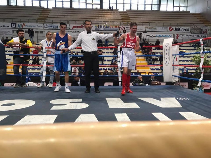 Boxe-Youth-FPI.jpg