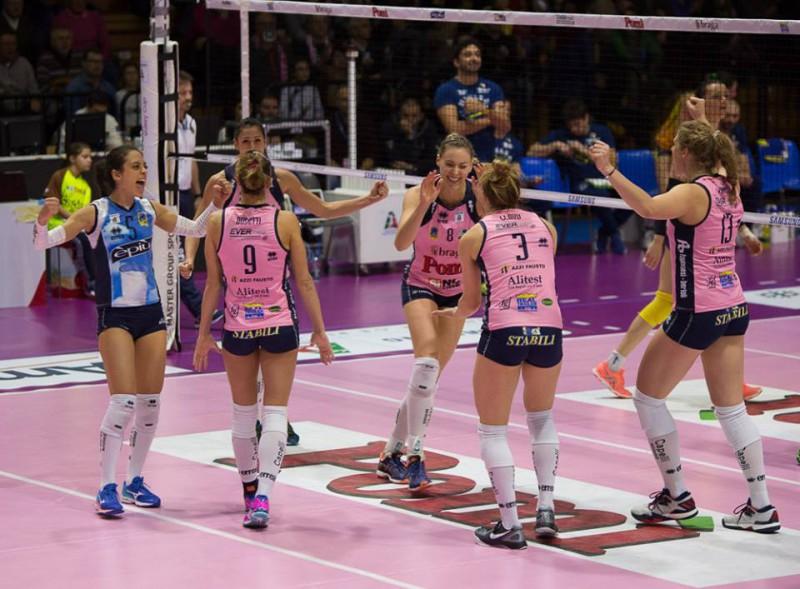 Casalmaggiore-volley-campionato.jpg