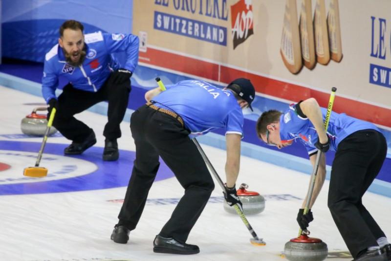 Curling-Italia-Joel-Retornaz-WCF.jpg