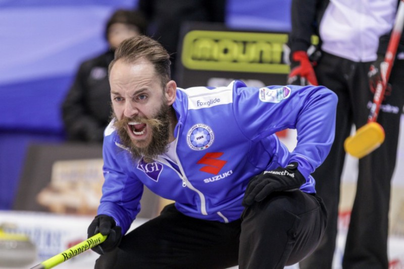 Curling-Italia-Joel-Retornaz-WCF2.jpg