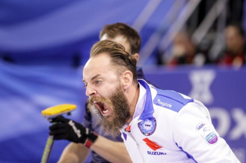 Curling-Joel-Retornaz-WCF.jpg