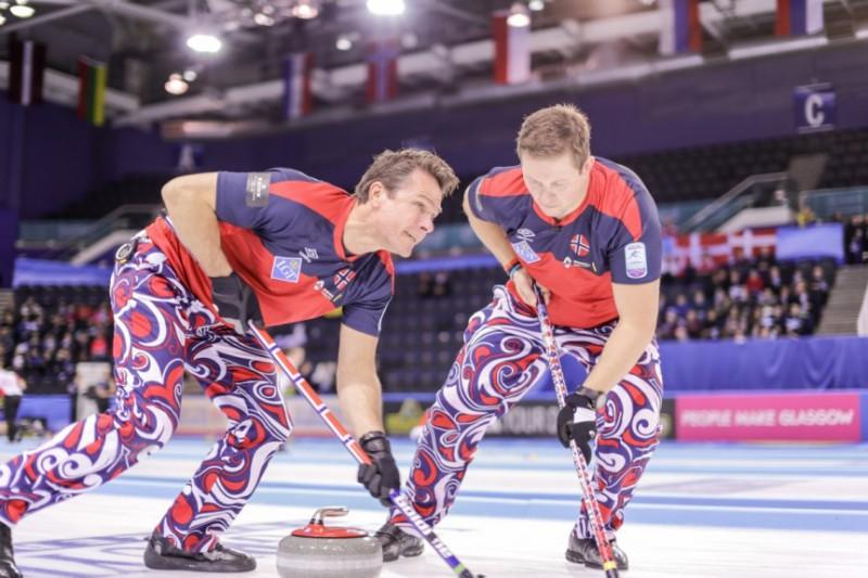 Curling-Norvegia-Thomas-Ulsrud-WCF.jpg