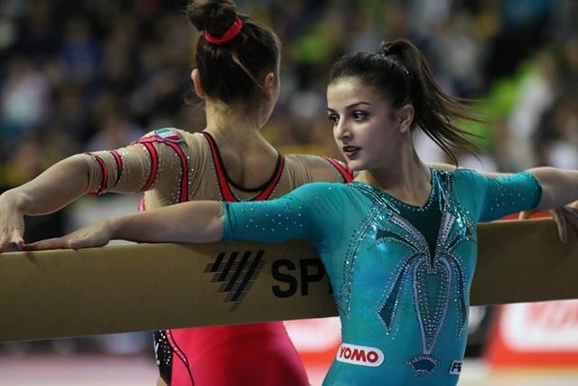 Elisa-Meneghini-Enus-Mariani-Grand-Prix.jpg