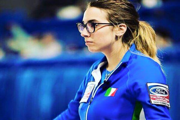 Federica-Apollonio-curling-Profilo-FB-Apollonio.jpg