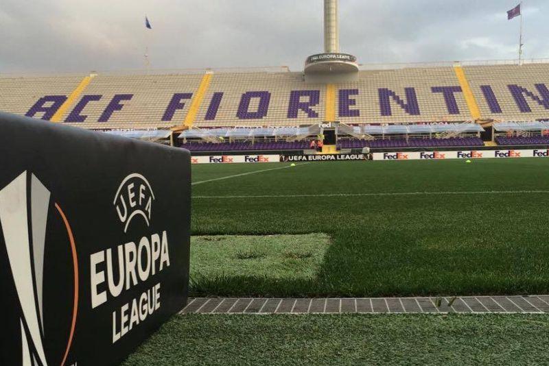 Fiorentina-Artemio-Franchi-Calcio-Twitter-ACF-Fiorentina.jpg