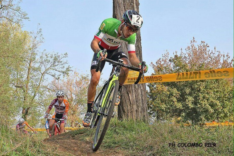 Gioele-Bertolini-Ciclocross-Pier-Colombo.jpg