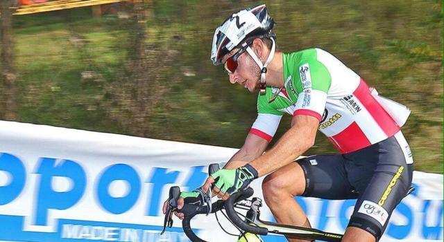 Ciclocross, Coppa del Mondo 2017-2018: Van Der Poel per stupire ancora a Bogense, curiosità per Alice Arzuffi