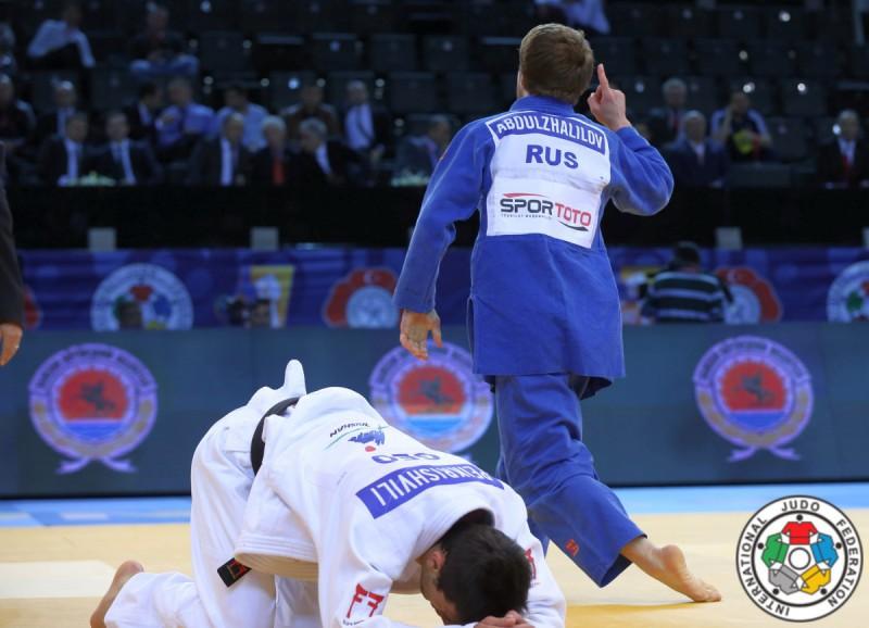 Judo-Abdula-Abdulzhalilov.jpg