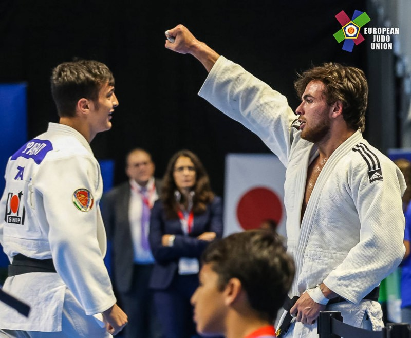 Judo-Andrea-Gismondo-Christian-Parlati.jpg