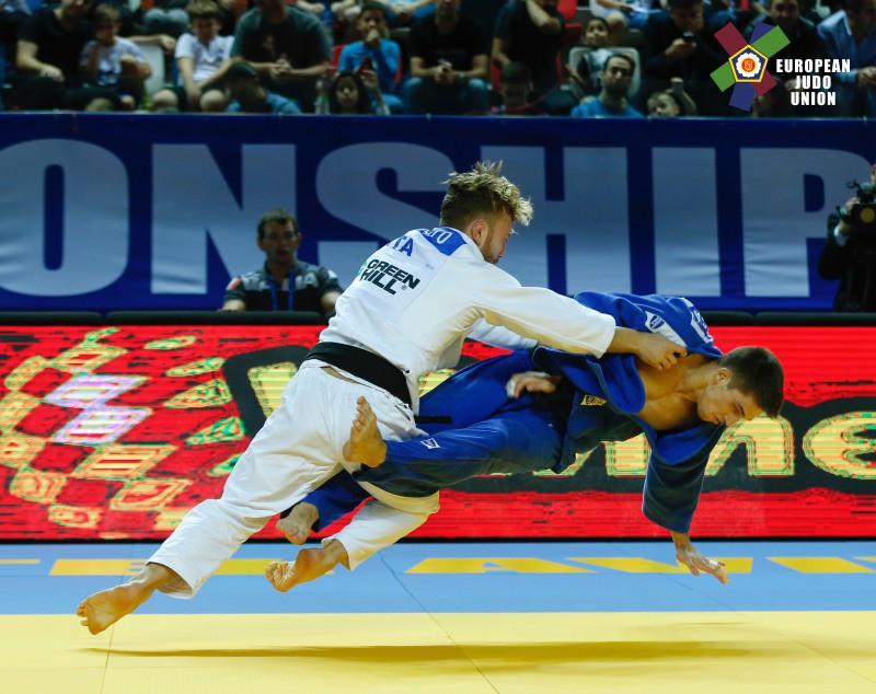 Judo-Antonio-Esposito.jpg