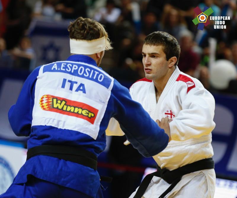 Judo-Antonio-Esposito-Koba-Mchedlishvili-2.jpg