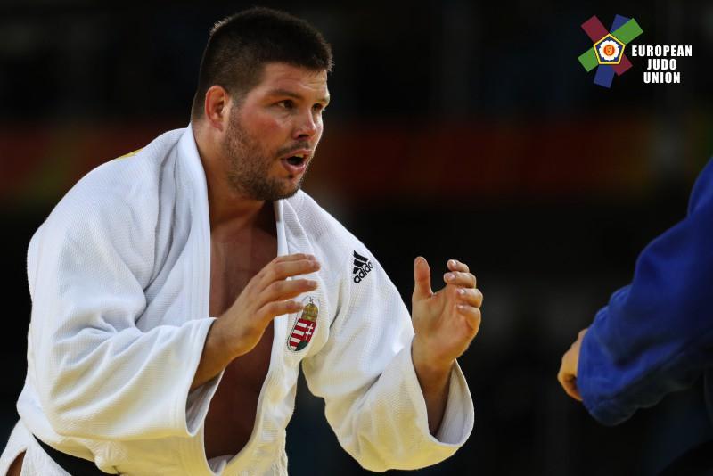 Judo-Barna-Bor.jpg