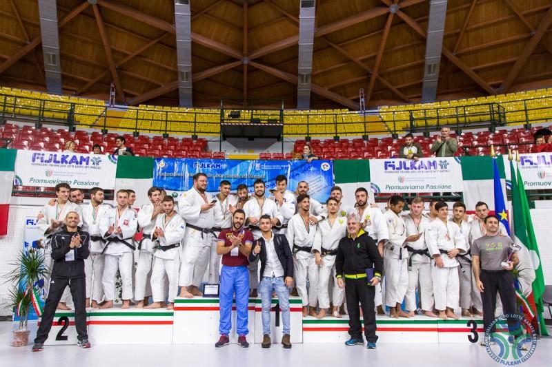 Judo-Campionati-Italiani-a-Squadre-Fijlkam.jpg