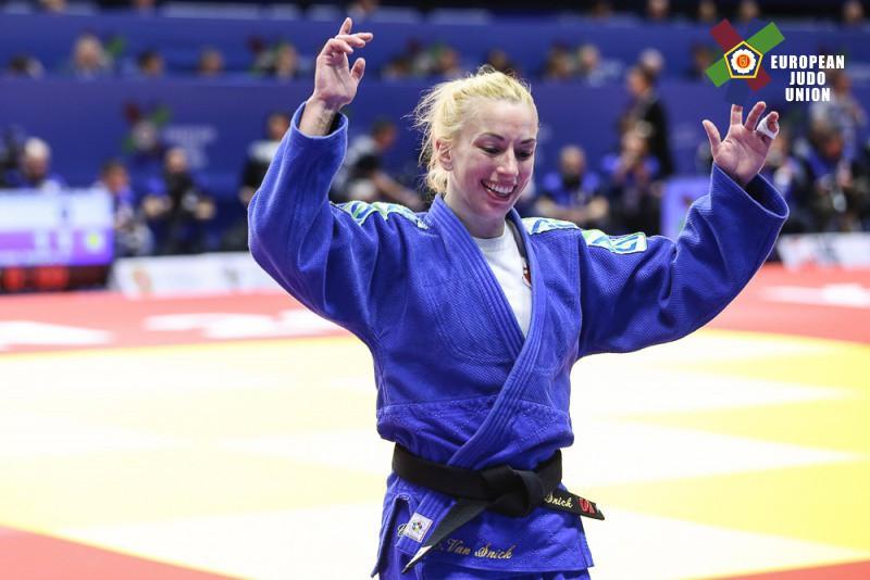 Judo-Charline-Van-Snick.jpg