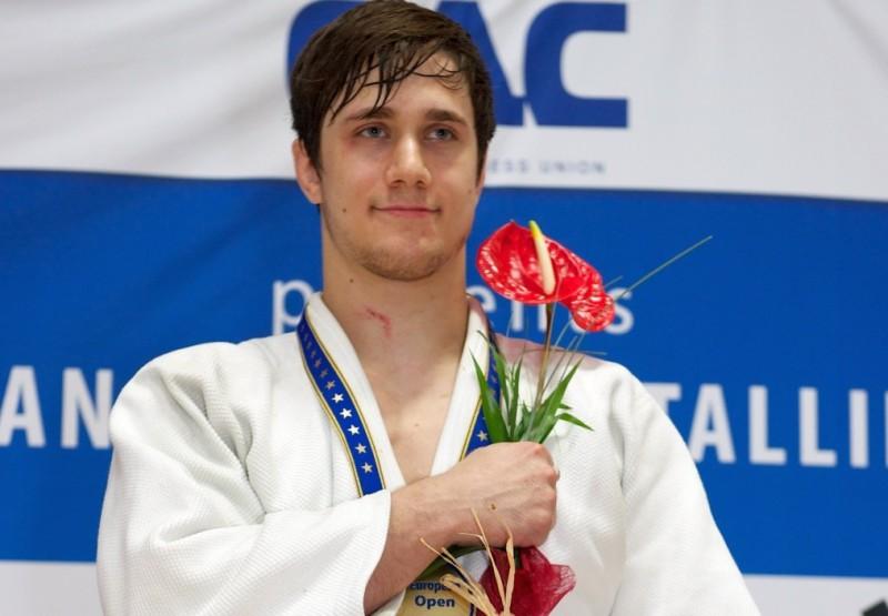 Judo-Ciril-Grossklaus.jpg
