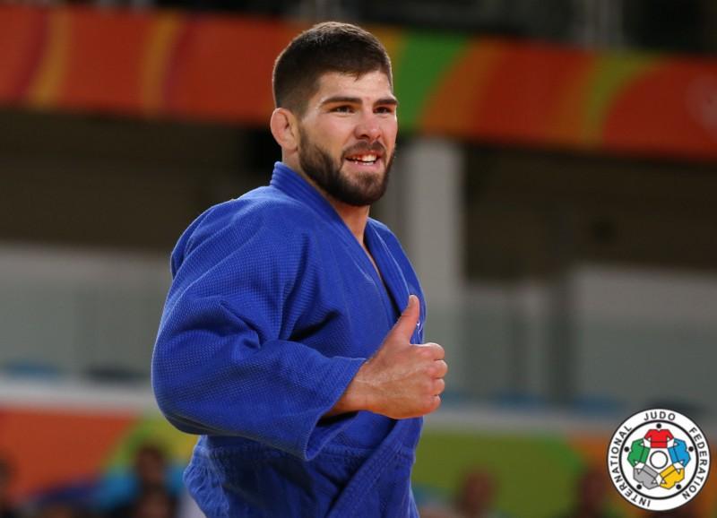 Judo-Cyrille-Maret.jpg
