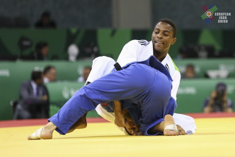 Judo-Loic-Korval.jpg