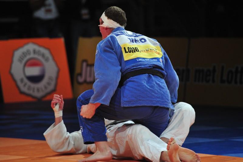 Judo-Mistral-Janssen.jpg