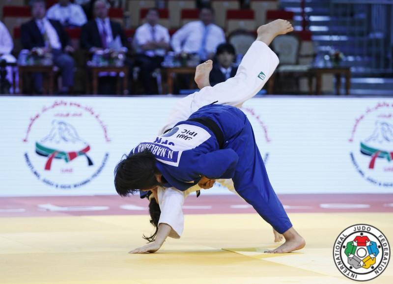 Judo-Nami-Nabekura.jpg
