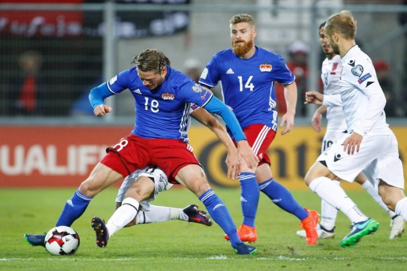 Liechtenstein-Calcio-Facebook-Liechtensteiner-Fussballverband.jpg