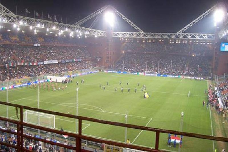 Marassi-Genoa-Sampdoria-Calcio-Facebook-Stadio-Luigi-Ferraris.jpg