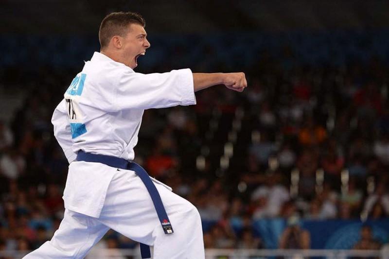 Mattia-Busato-Karate-Twitter-Busato.jpg