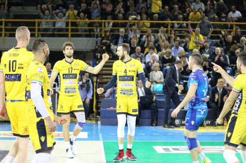 Modena-Volley-Roberto-Muliere.jpg
