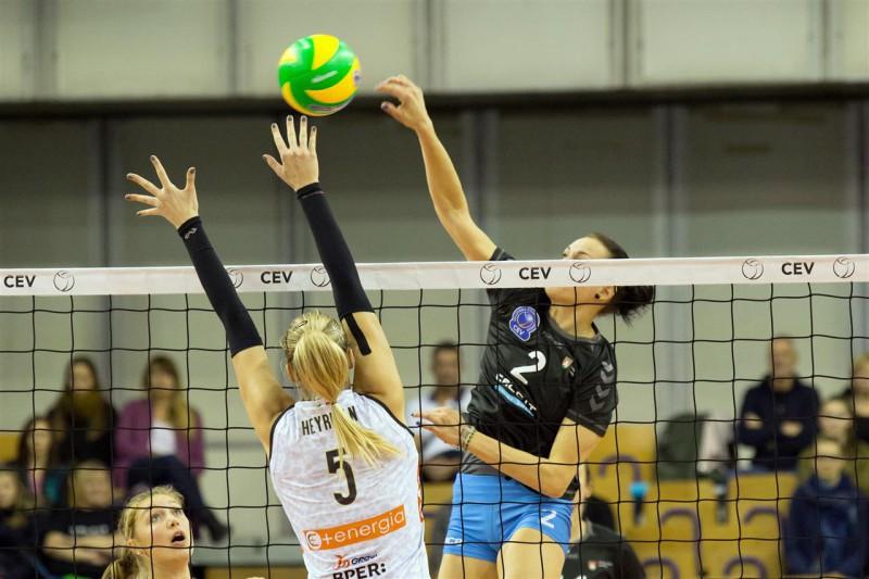 Modena-volley-femminile.jpg