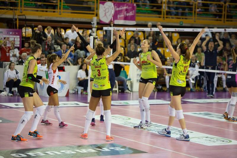 Montichiari-volley.jpg